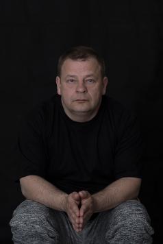 Tero Koskinen